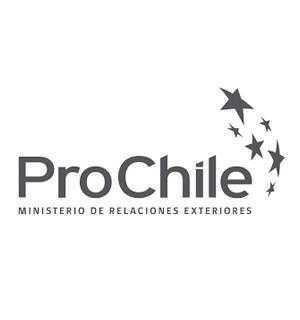 ProChile - Punto Express