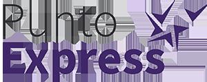 PuntoExpress-