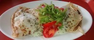 plato-tomate-slider