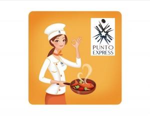 Mujer Punto Express