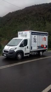 camion4