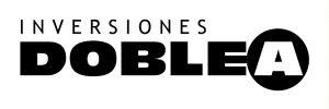 inversiones-doble-a-2